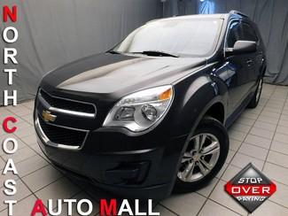 2015 Chevrolet Equinox in Cleveland,, Ohio