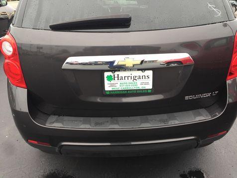 2015 Chevrolet Equinox LT | Dayton, OH | Harrigans Auto Sales in Dayton, OH