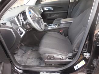 2015 Chevrolet Equinox LS Farmington, Minnesota 2