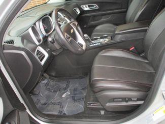 2015 Chevrolet Equinox LT Farmington, Minnesota 2