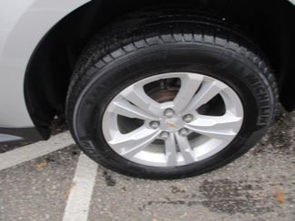2015 Chevrolet Equinox LT Farmington, Minnesota 6