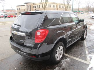 2015 Chevrolet Equinox LS Farmington, Minnesota 1
