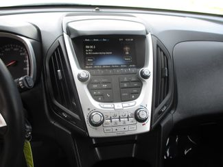 2015 Chevrolet Equinox LT Farmington, Minnesota 4
