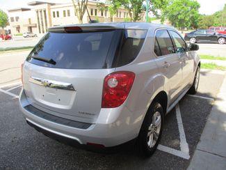 2015 Chevrolet Equinox LS Farmington, Minnesota 1