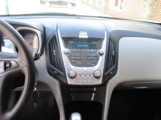 2015 Chevrolet Equinox LS Farmington, Minnesota 4
