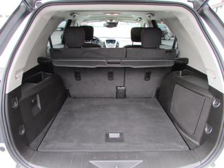 2015 Chevrolet Equinox LT Fremont, Ohio 11