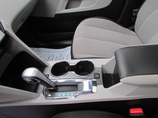2015 Chevrolet Equinox LT Fremont, Ohio 9