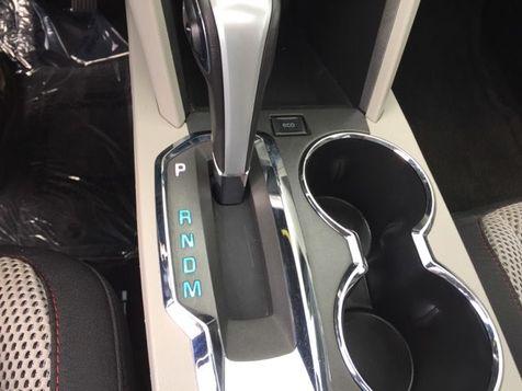 2015 Chevrolet Equinox LT | Gilmer, TX | H.M. Dodd Motor Co., Inc. in Gilmer, TX