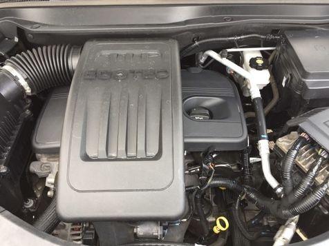 2015 Chevrolet Equinox LT   Gilmer, TX   H.M. Dodd Motor Co., Inc. in Gilmer, TX