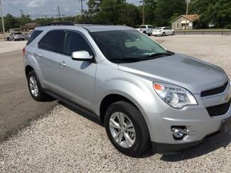 2015 Chevrolet Equinox LT in Gilmer, TX