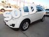 2015 Chevrolet Equinox LT Harlingen, TX