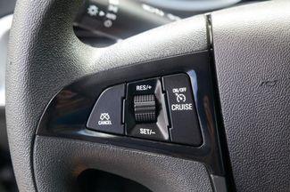2015 Chevrolet Equinox LS Hialeah, Florida 10