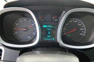 2015 Chevrolet Equinox LS Hialeah, Florida 12