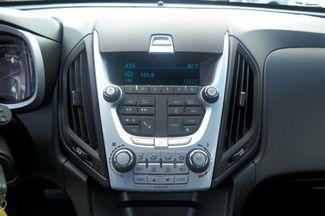 2015 Chevrolet Equinox LS Hialeah, Florida 14