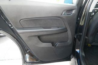 2015 Chevrolet Equinox LS Hialeah, Florida 20