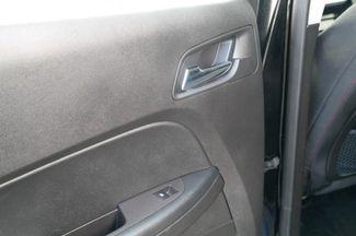 2015 Chevrolet Equinox LS Hialeah, Florida 21