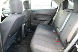 2015 Chevrolet Equinox LS Hialeah, Florida 22