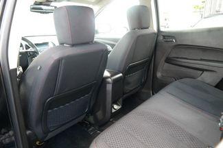 2015 Chevrolet Equinox LS Hialeah, Florida 23