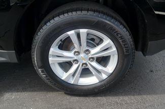 2015 Chevrolet Equinox LS Hialeah, Florida 25