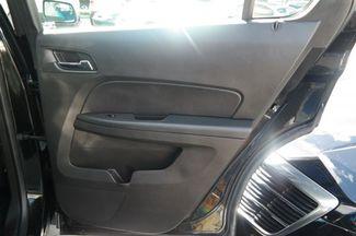2015 Chevrolet Equinox LS Hialeah, Florida 27