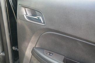 2015 Chevrolet Equinox LS Hialeah, Florida 28