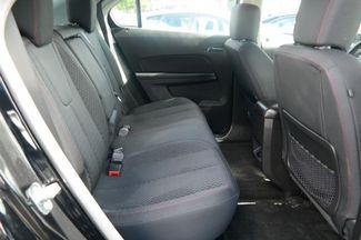 2015 Chevrolet Equinox LS Hialeah, Florida 29