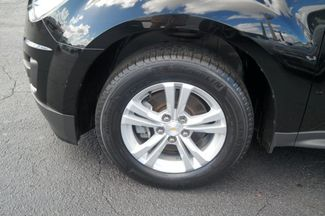 2015 Chevrolet Equinox LS Hialeah, Florida 3