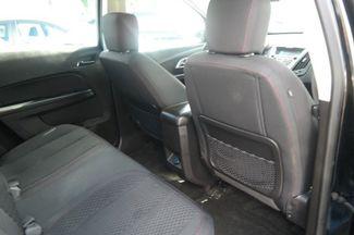 2015 Chevrolet Equinox LS Hialeah, Florida 30