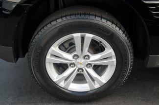2015 Chevrolet Equinox LS Hialeah, Florida 31
