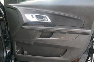 2015 Chevrolet Equinox LS Hialeah, Florida 32