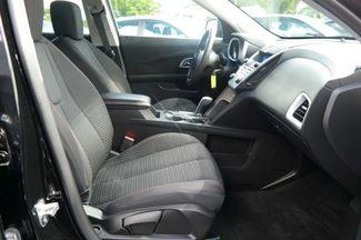 2015 Chevrolet Equinox LS Hialeah, Florida 34