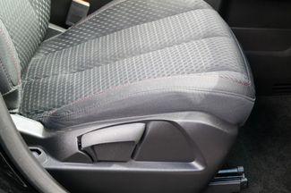 2015 Chevrolet Equinox LS Hialeah, Florida 35