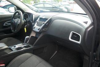 2015 Chevrolet Equinox LS Hialeah, Florida 36