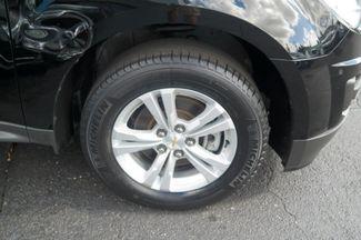 2015 Chevrolet Equinox LS Hialeah, Florida 37