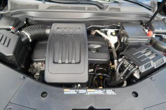 2015 Chevrolet Equinox LS Hialeah, Florida 38
