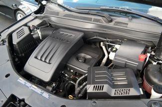2015 Chevrolet Equinox LS Hialeah, Florida 39