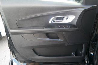 2015 Chevrolet Equinox LS Hialeah, Florida 4