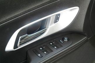 2015 Chevrolet Equinox LS Hialeah, Florida 5