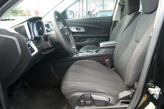 2015 Chevrolet Equinox LS Hialeah, Florida 6