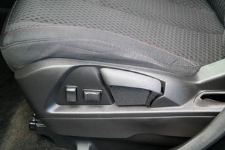 2015 Chevrolet Equinox LS Hialeah, Florida 7