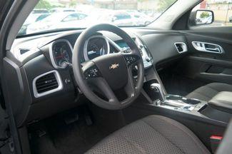 2015 Chevrolet Equinox LS Hialeah, Florida 8