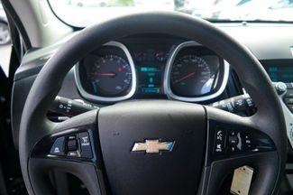 2015 Chevrolet Equinox LS Hialeah, Florida 9