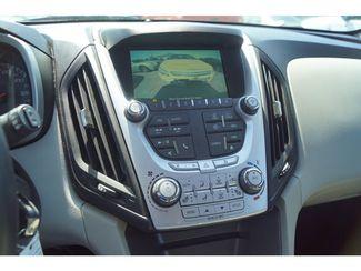 2015 Chevrolet Equinox LT  city Texas  Vista Cars and Trucks  in Houston, Texas
