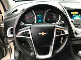 2015 Chevrolet Equinox LT Knoxville , Tennessee 19