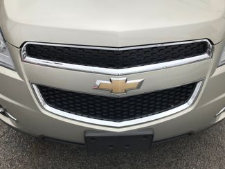 2015 Chevrolet Equinox LT Knoxville , Tennessee 5