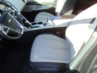 2015 Chevrolet Equinox LT Las Vegas, NV 11