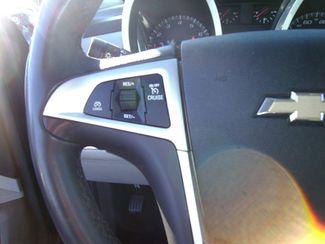 2015 Chevrolet Equinox LT Las Vegas, NV 13