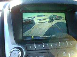 2015 Chevrolet Equinox LT Las Vegas, NV 15