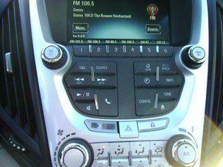 2015 Chevrolet Equinox LT Las Vegas, NV 16