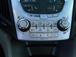 2015 Chevrolet Equinox LT Las Vegas, NV 17